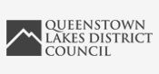 Queenstown district council