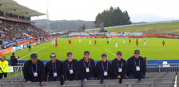 Toll Stadium Fifa U20 web2