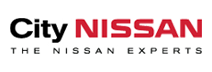 City nissan logo
