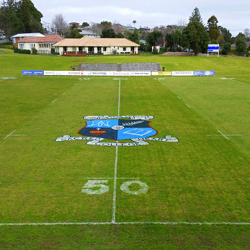 Sacred Heart small