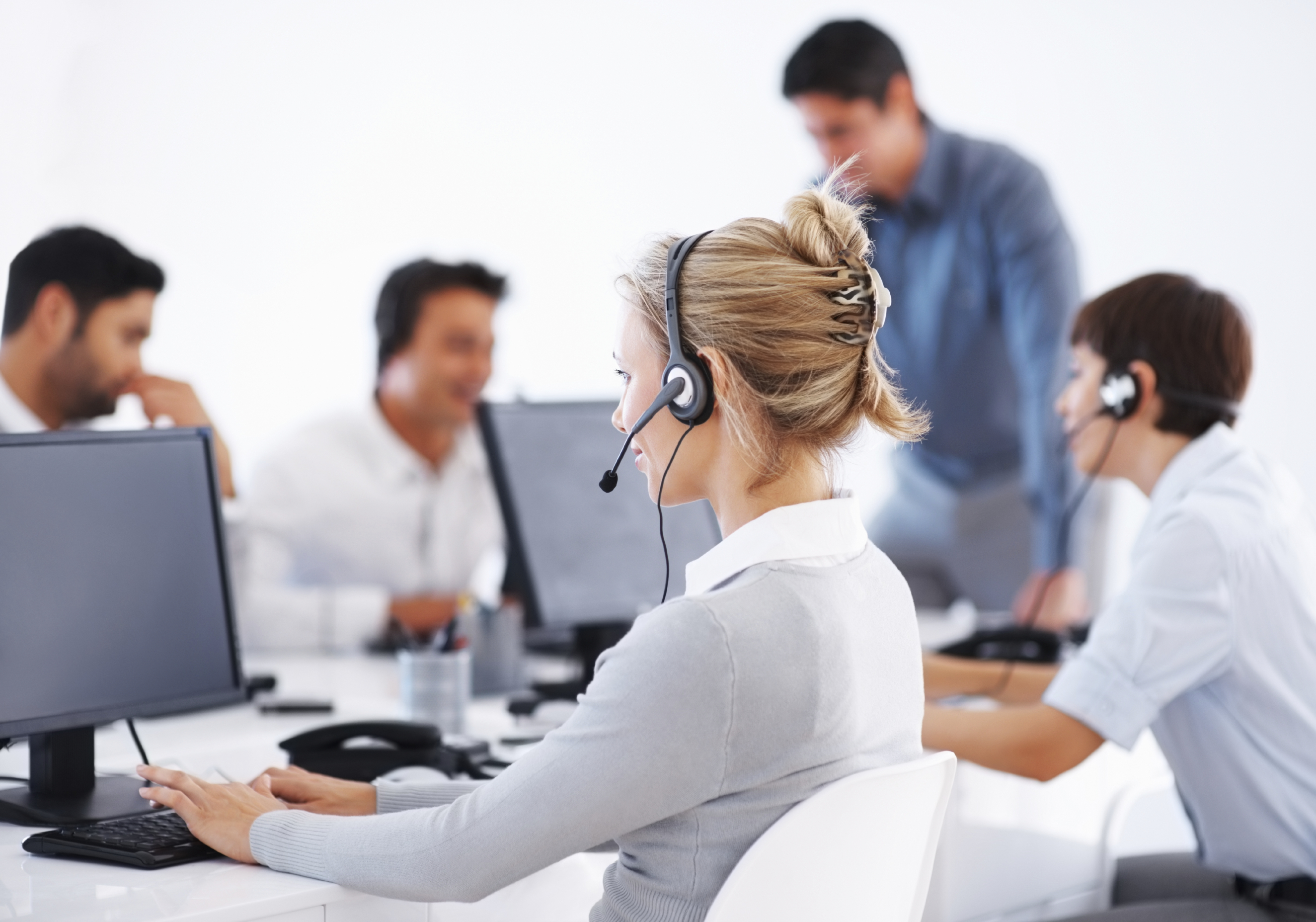 call centre jobs1