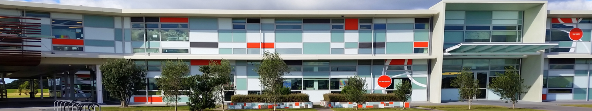 School sliders Papamoa